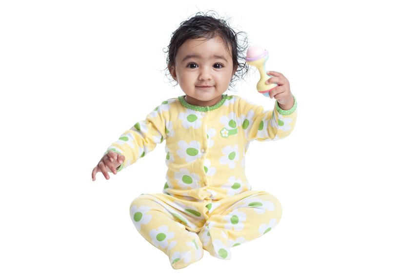 Speech-development-milestones-ages-4-to-6-months