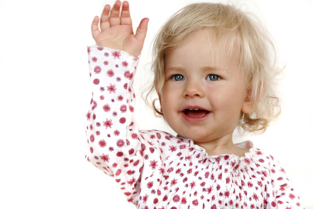 Child Speech Development Milestones Kidmunicate Speech