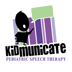 Top Kidmunicate Resource for 2017