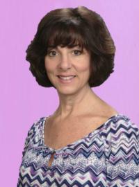 Deb Sampson VP of Operations Kidmunicate