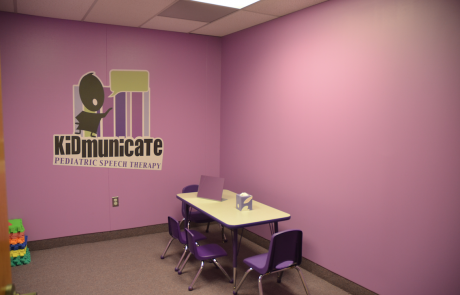Kidmunicate_Speech_Therapy_Room