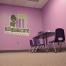Kidmunicate_Speech_Therapy_Room
