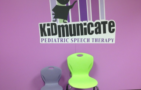 Chairs_for_Pediatric_Speech_Therapy