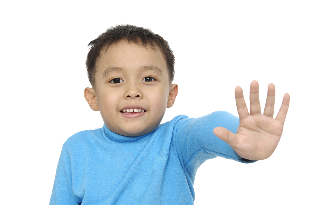 Speech Disorders and Bullying