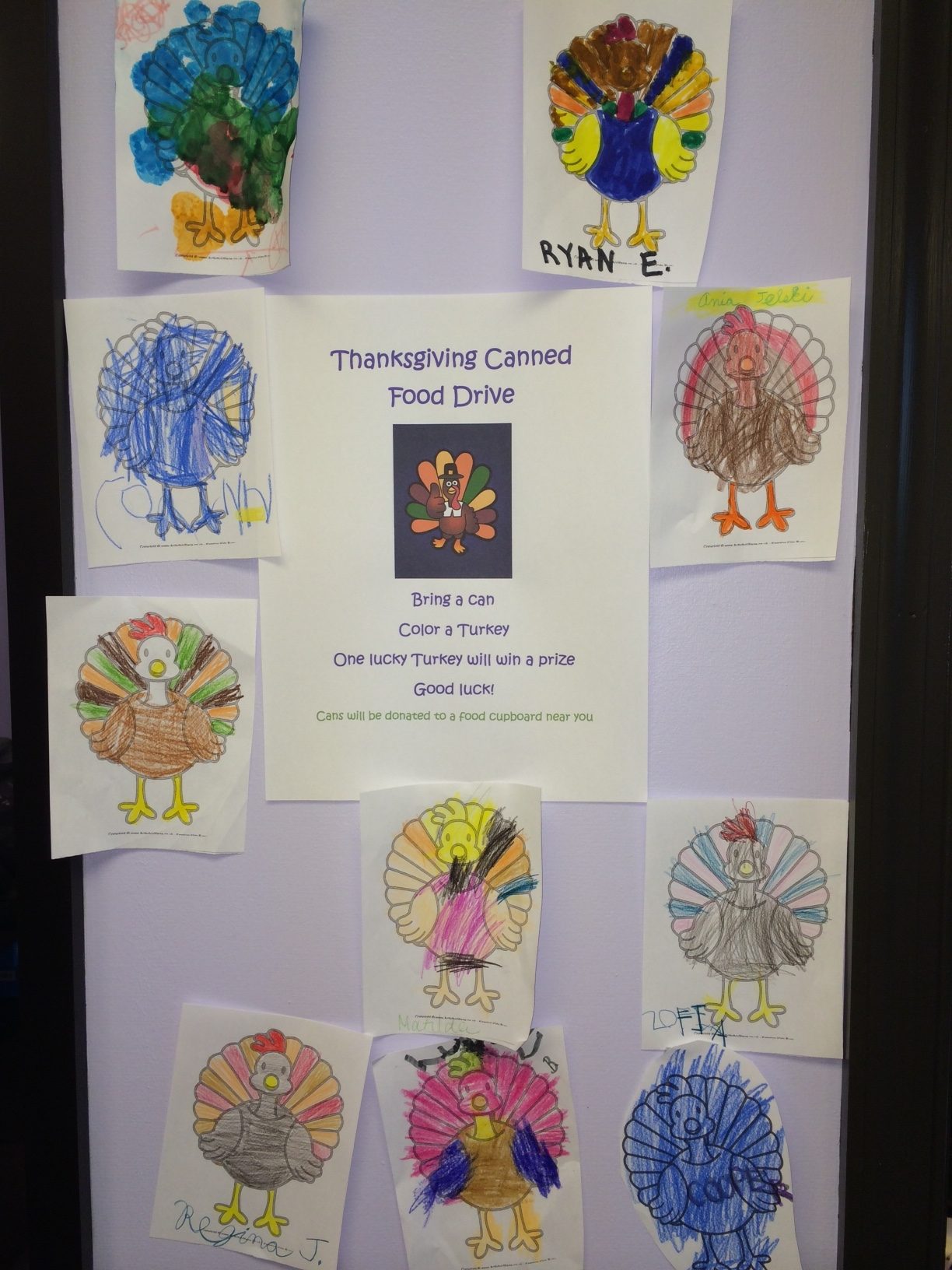 Kidmunicate_Expressive_Language_Thanksgiving_Therapy