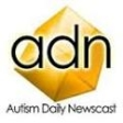 Autism_Daily_News