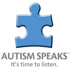 Autism Speaks Top Kidmunicate Resource for 2017