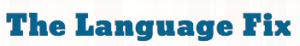 LanguageFix