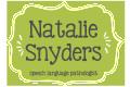Natalie_Synder