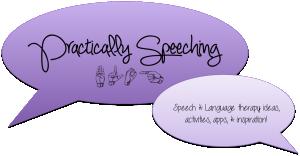 Practically Speeching Top Kidmunicate Blog for 2017