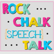 RockChalk