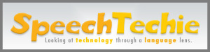 Speech Techie Top Kidmunicate Resource for 2017