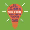 SocialThinking