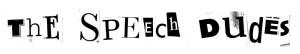Speech Dudes Top Kidmunicate Blog for 2017