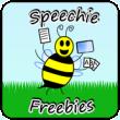 Speechie Freebies Top Kidmunicate Resource for 2017