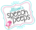 Speech Peeps Top Kidmunicate Blog for 2017
