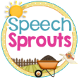 Speech Sprouts Top Kidmunicate Blog for 2017