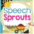 SpeechSprouts