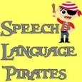 SpeechlanguagePirates