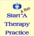 Start A Therapy Practice Top Kidmunicate Resource for 2017