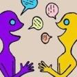 TalkingTalk Top Kidmunicate Blog for 2017