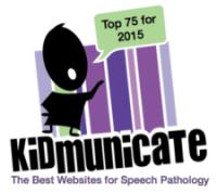 Kidmunicate