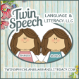 TwinSpeech Top Kidmunicate Blog for 2017