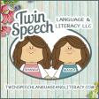 TwinSpeech