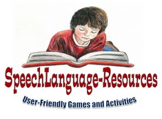 Speech Language Resources Top Kidmunicate Resource for 2017