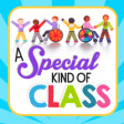 Special Kind of Class a Top Kidmunicate Blog for 2017