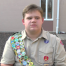 Autism and The Eagle Scout