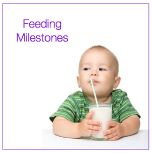 Developmental_Feeding_Milestones