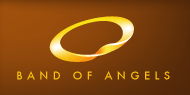Band of Angels Top Kidmunicate Resource for 2017