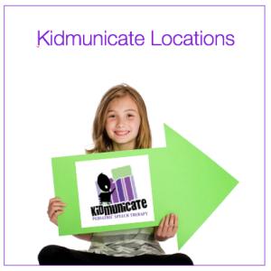 Kidmunicate_Locations