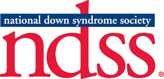 National Down Syndrome Society Top Kidmunicate Resource for 2017