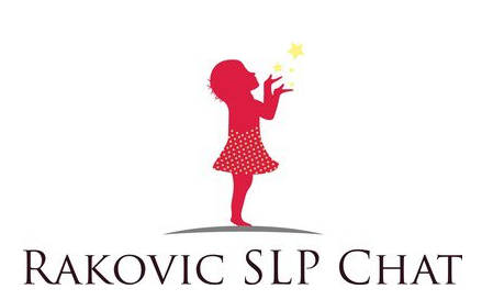 Rakovic SLP Chat