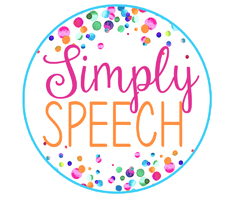 Simply Speech Top Kidmunicate Blog for 2017
