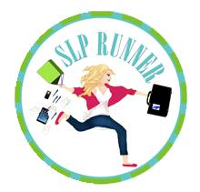 SLP_Runner
