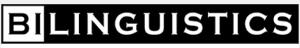 Bilinquist Kidmunicate Best Blog