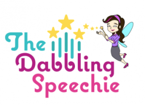 The Dabbling Speechie Top Kidmunicate Blog for 2017