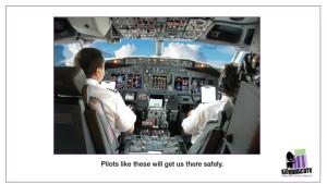 Kidmunicate_Autism_social_stories_Airplane_18