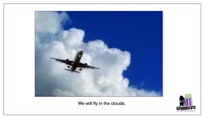 Kidmunicate_Autism_social_stories_Airplane_20
