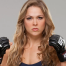 Rousey_Fought_Childhood_Apraxia_of_Speech