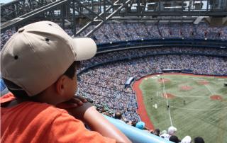 Autism_Social_Story-Baseball_Game_1
