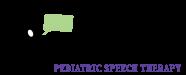 Kidmunicate Logo