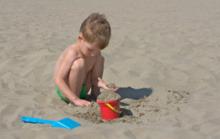 Autism_social_Story_Beach_vacation