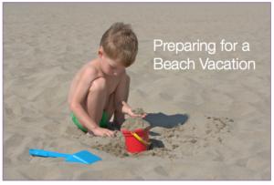 Social_Stories_Beach_Vacation