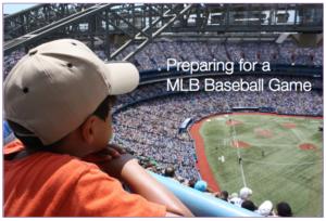 Social_Stories_MLB_Game
