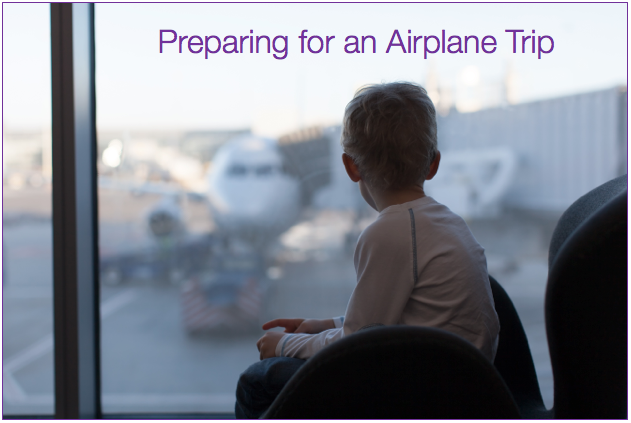 Social_Stories_Airplane_Trip