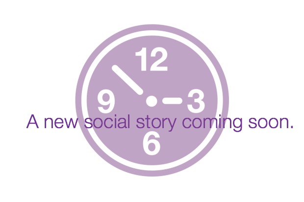 Social_Stories_coming_soon